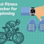 Best fitness tracker for spinning