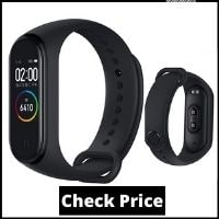 best activity tracker for cycling