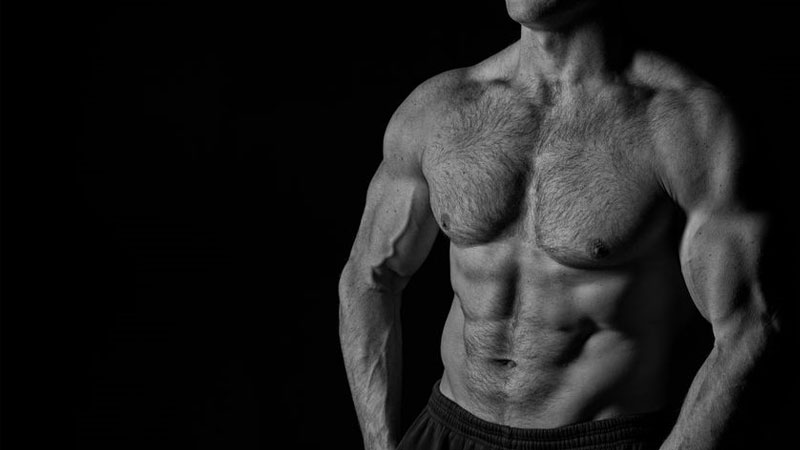 6-week-workout-plan-to-get-ripped