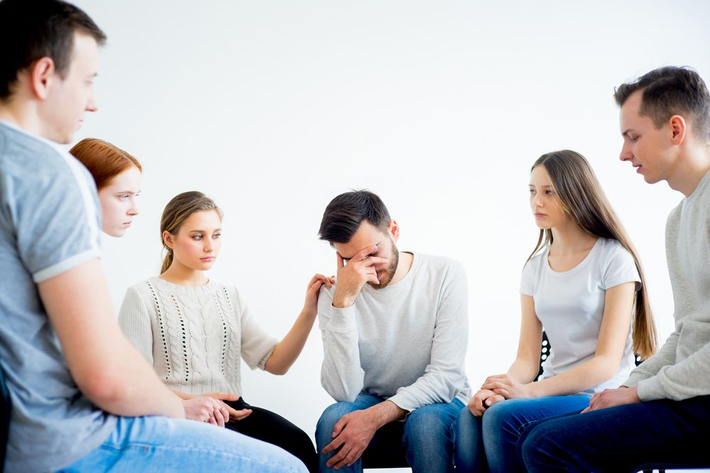 7 Factors to Consider When Choosing Alcohol Rehab Treatment Centers