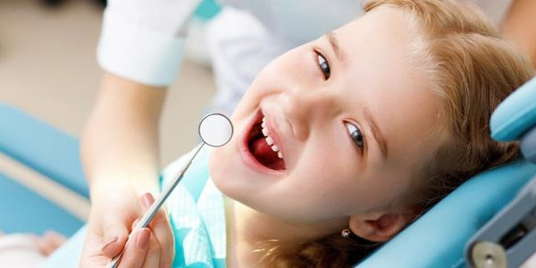 Everything to Consider When Choosing a Dentist for Kids
