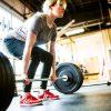 Understanding Intensity in Workouts