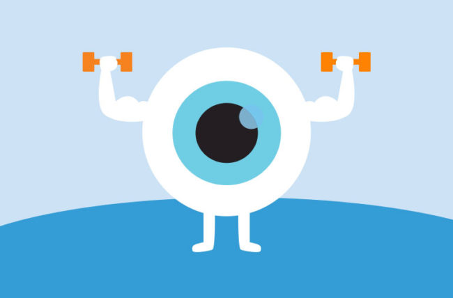 5 Eye Care Tips That Are Easy to Follow