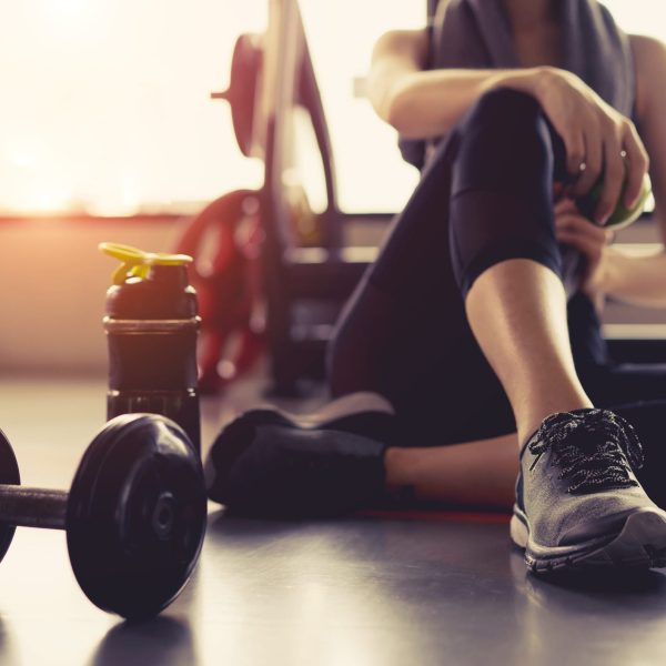 5 Workout Trends to Add to Your Exercise Routine