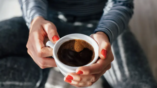 5 Easy Ways to Add Protein to Your Coffee