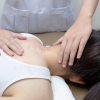 5 Body Benefits of Seeing a Chiropractor