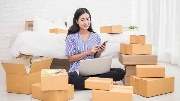 What are the Best Moving Companies?