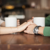 5 Ways to Help Alcoholics Who Relapse