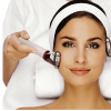 Difference between facelift machine and microcurrent machine