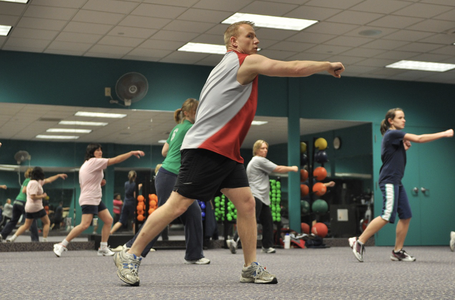 Health and Fitness Careers for Active People