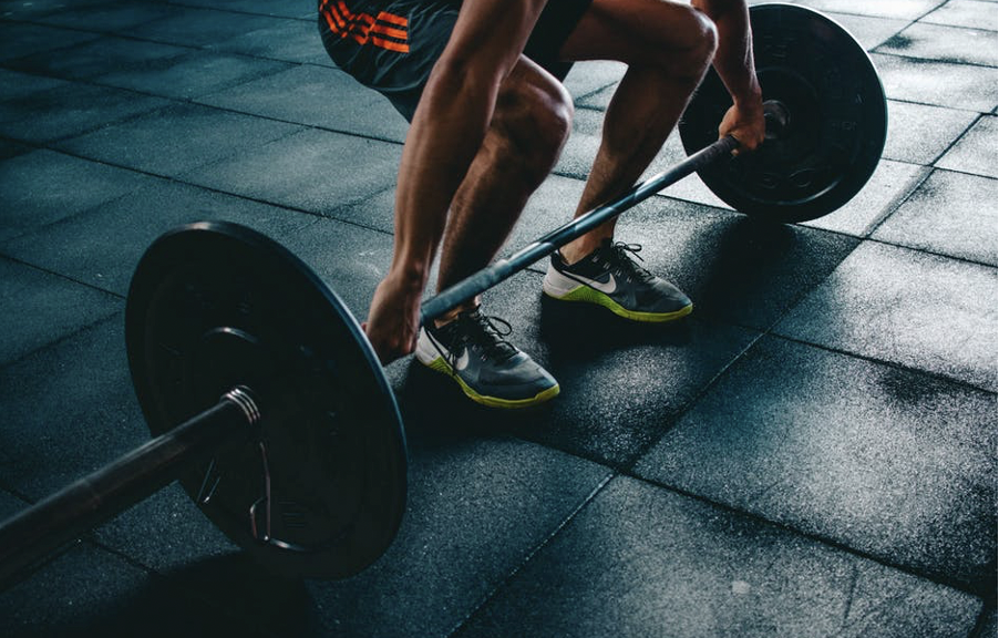 Exercise and Addiction: 7 Benefits of Working Out for Recovery