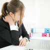 Top 5 Tips on Improving Posture While Sitting