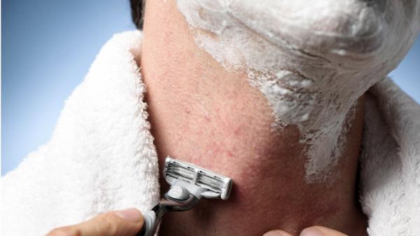 5 Key Shaving Secrets Every Man Should Know
