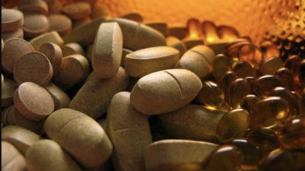 Top 5 Big Benefits Of Taking Daily Women's Vitamins