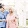 Choosing Caregiving for your Family Wisely: Deciding Between In-Home Care and Nursing Care