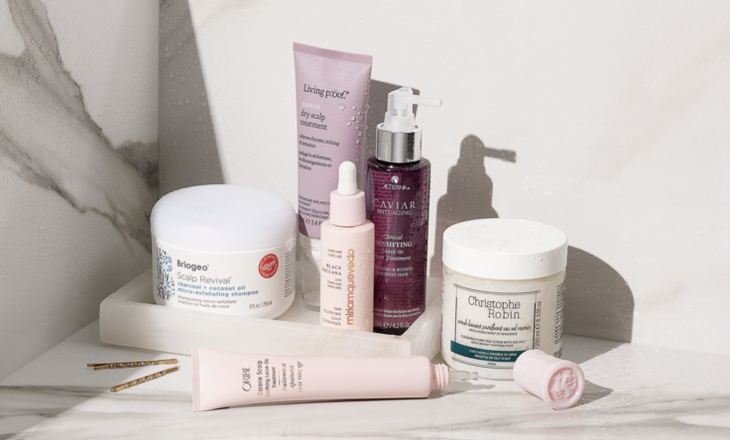 How to Choose the Best Skincare Product? 7 Factors to Consider while Choosing a Skincare Product