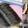 4 Different Ways to Make a Lace Front Wig