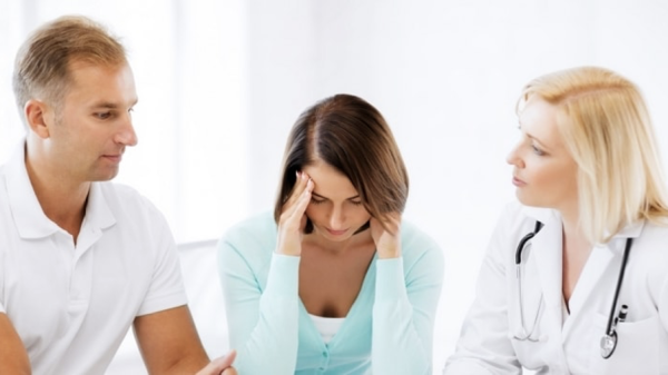 How to Deal with Illness: Different Strategies for Tough Times
