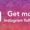 How to Explore Your Plans to Increase the Strength of Instagram Followers & Likes?