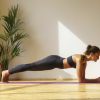 Next-generation fitness can enhance your fitness levels visibly