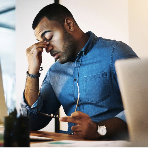 Day time sleepiness is actually an ailment - do you know this
