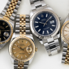 How to Verify the Authenticity of Your Rolex Datejust Watch