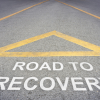 What Are the Benefits of Going to a Drug Rehabilitation Center?