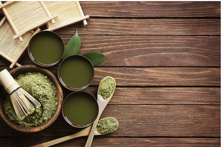 Should You Consider Taking Kratom Strains During Your Exams?