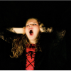 10 Most Common Behavioral Health Problems in Kids