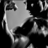 Dos and Don'ts of Bulking Up
