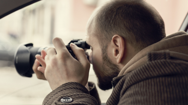 What Does a Private Investigator Actually Do?