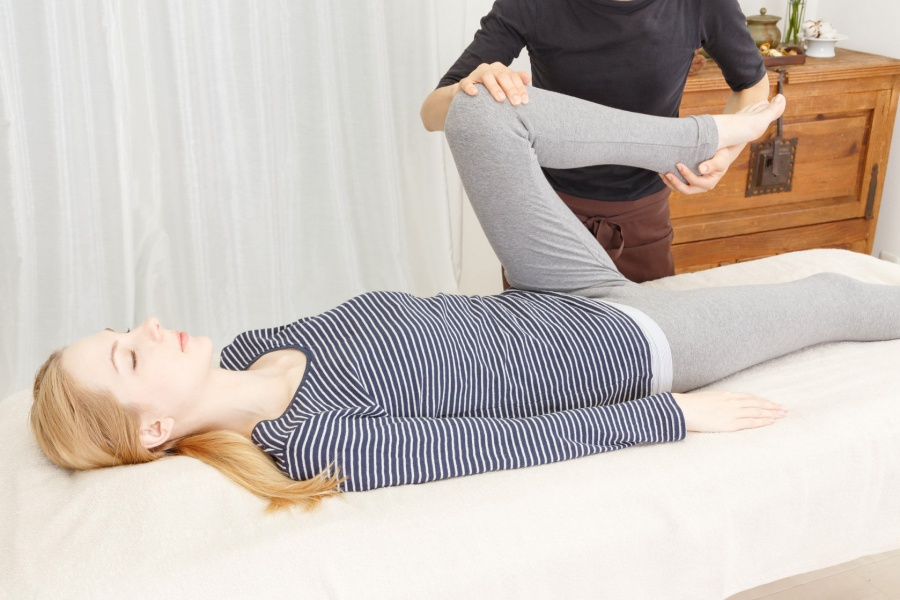 Will Physical Therapy Help with Sciatica?