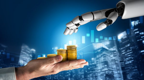 7 Concrete Ways to Automate Internal Business Processes
