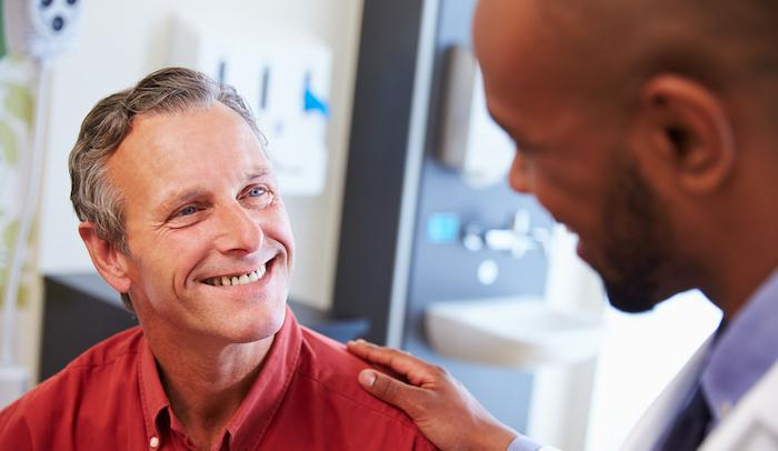 Five Reasons to Consider a Vasectomy