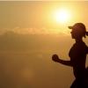 09 Ways to Ensure Good Personal Health