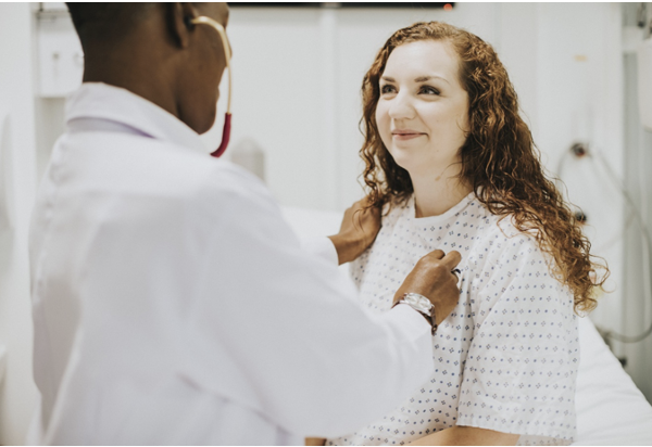 What Is a General Health Check Up and Do You Need One?