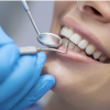 3 Reasons Why Adults Need to go to the Dentist Too