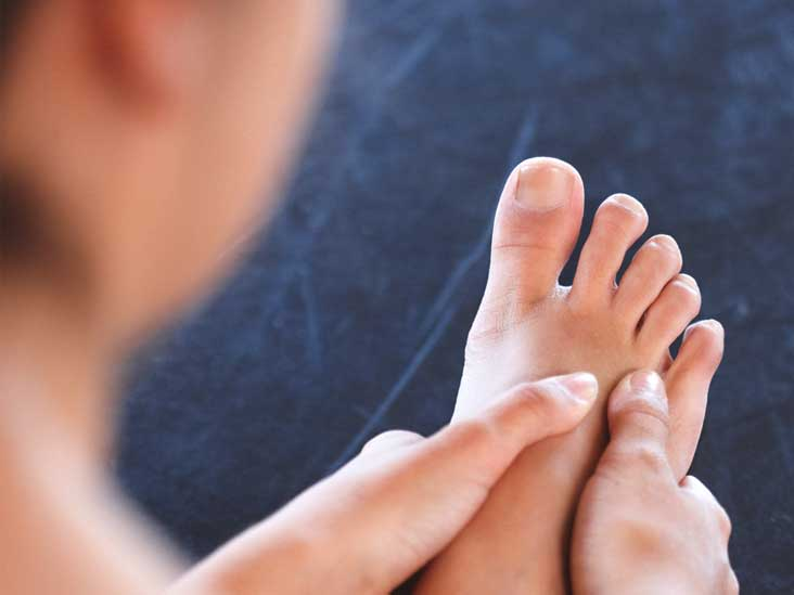 Top Tips For Finding the Best Blister and Foot Treatments