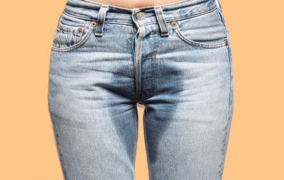 You must know the wonderful science behind incontinence pants!