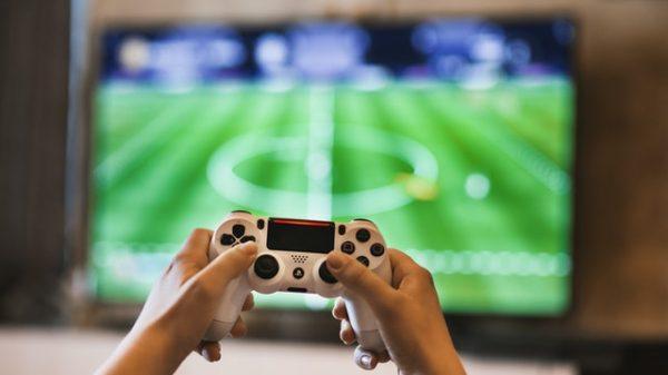 best football game app for mobile