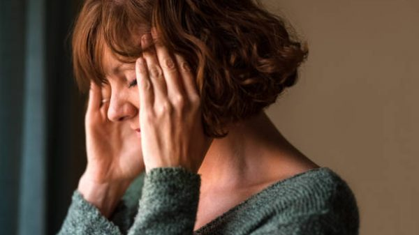 MISDIAGNOSED HEADACHES AFFECT THE MOST OF WOMEN