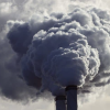 4 Environmental Concerns and How They Affect Our Health