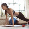 Home Exercise Routine: How to Establish a Weekly Exercise Routine