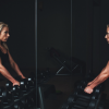 Top 10 Best Arm Workouts for Women