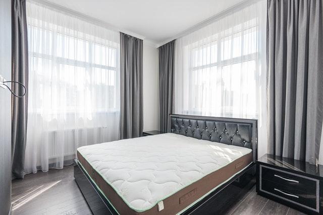 Best Mattress for Adjustable Beds Frames