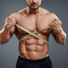 9 Big Reasons Men Should Be Taking Supplements for Gaining Muscle