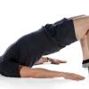 Kegel Exercise Good For Men And Women