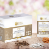 Brain and Brawn launches collagen-infused health products for people of every age