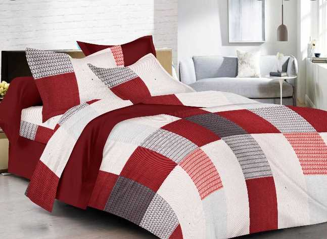 Things You Must Consider while Purchasing Bed Sheets