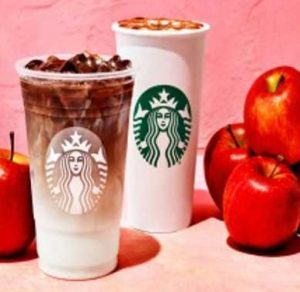 What Starbucks Offer For People With Diabetic